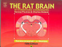 The Rat Brain in Stereotaxic Coordinates   The New Coronal Set