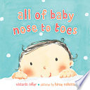 All Of Baby Nose To Toes PDF