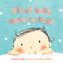 All of Baby, Nose to Toes [Pdf/ePub] eBook