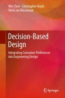 Decision-Based Design Pdf/ePub eBook