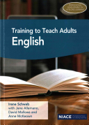 Training to Teach Adults English