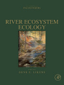 River Ecosystem Ecology