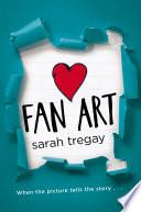 Fan Art Book PDF