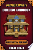 Minecraft Building Handbook