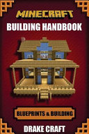 Minecraft Building Handbook Book PDF