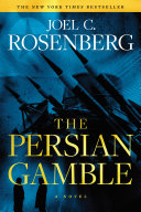 The Persian Gamble: A Marcus Ryker Series Political and Military Action Thriller Pdf