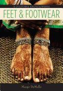 Feet and Footwear: A Cultural Encyclopedia [Pdf/ePub] eBook