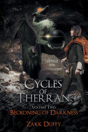 Cycles of Therran