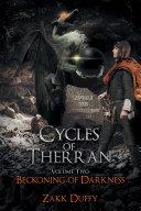 Cycles of Therran Pdf/ePub eBook