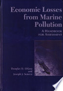 Economic Losses from Marine Pollution