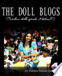 The Doll Blogs