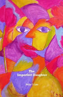 The Imperfect Daughter