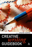 Creative Writing Guidebook - Seite 30