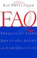 FAQ Book PDF