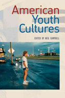 American Youth Cultures Book PDF