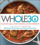The Whole30 Pdf/ePub eBook
