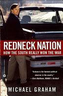 Redneck Nation Pdf/ePub eBook