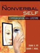 The Nonverbal Self