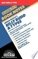 Herman Melville's Billy Budd & Typee