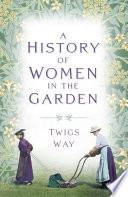 Virgins  Weeders and Queens Book