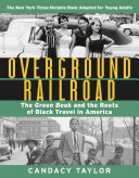 Overground Railroad  The Young Adult Adaptation