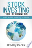 Stock Investing for Beginners