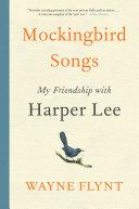 Mockingbird Songs Pdf/ePub eBook