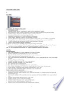 Transport Operators Book PDF