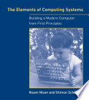 The Elements Of Computing Systems Book PDF