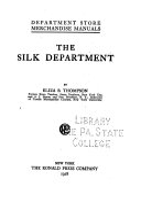 The Silk Department