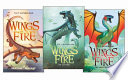 Wings of Fire Collection