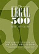 The Legal 500 - UK