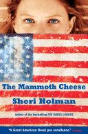 The Mammoth Cheese [Pdf/ePub] eBook