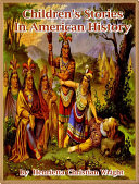 Children's Stories in American History