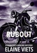 Rubout Pdf/ePub eBook