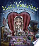 Alice s Wonderland