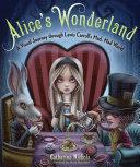 Alice's Wonderland ebook