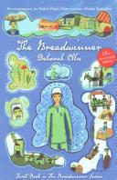 The Breadwinner