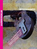 Mythogeography