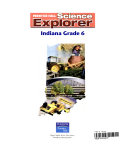 Prentice Hall Science Explorer    Teacher s ed
