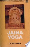 Jaina Yoga