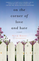 Pdf On the Corner of Love and Hate