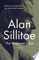 The Widower's Son