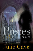 Pieces of Light Pdf/ePub eBook