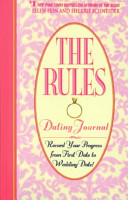 The Rules  TM  Dating Journal