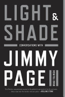 Pdf Light and Shade