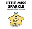 Pdf Little Miss Sparkle Telecharger