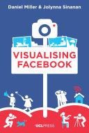 Visualising Facebook Pdf/ePub eBook