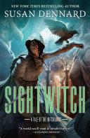 Sightwitch