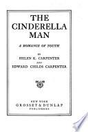 The Cinderella Man